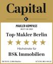 CAP_1021_BSK_Immobilien_Berlin.png