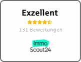 ImmoScout_Platzhalter@2x.png