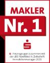 SPK-Siegel_Rechteck@2x.png