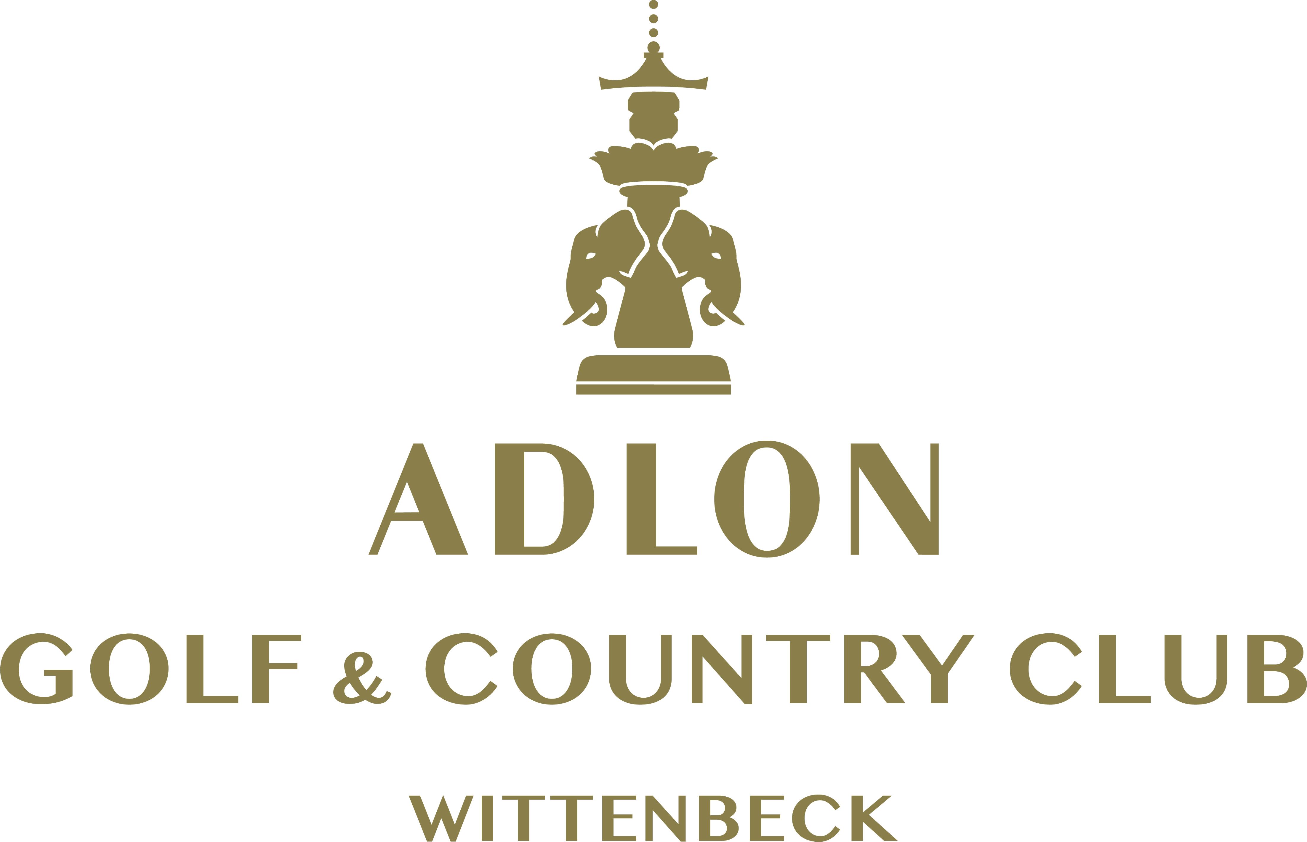 AGCC_Wittenbeck_Logo_Gold.jpg