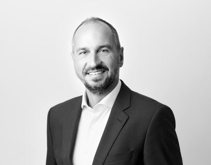 Herr Jens Haupt - Berliner Sparkasse Immobilien
