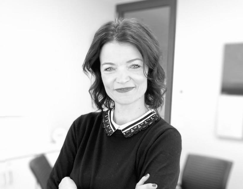 Frau Jeannine Wiedemann - Berliner Sparkasse Immobilien